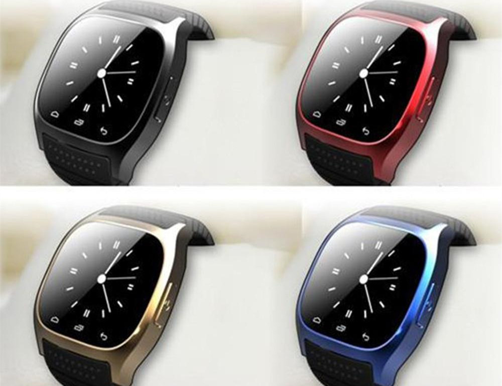 R-Watch M26 Phone Watch