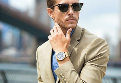 best men watches