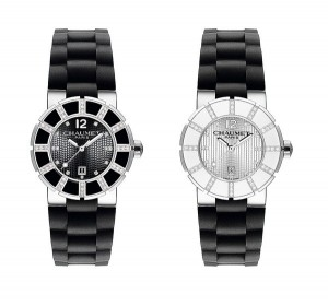 CHAUMET Class One watch