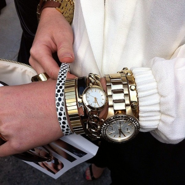 what patek hand watches french blog styles for black philippe cuff right wear watch tie dress to events formal