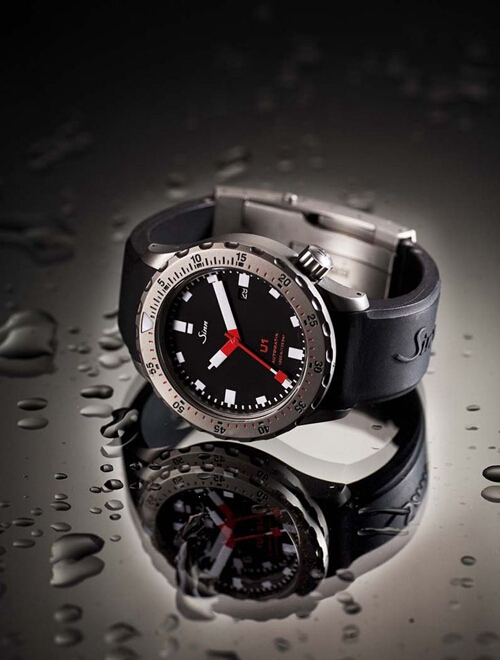 men leather watches