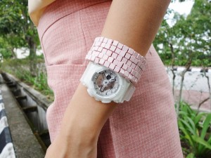 fashion women watch