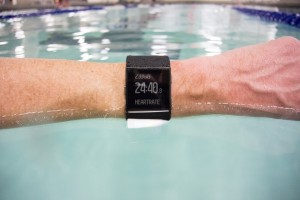 Synoke Waterproof Sport Watch