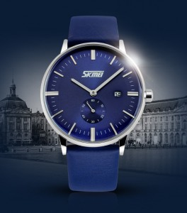 SKMEI 9083 wrist watch