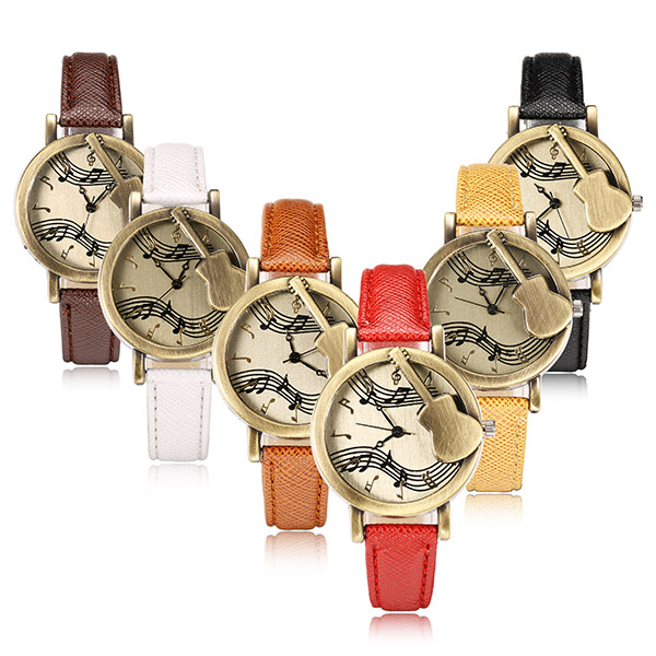 YAZOLE 256 analog watch