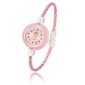 CUSSI women quartz watch