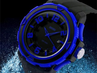 SKMEI 1071 sport watch
