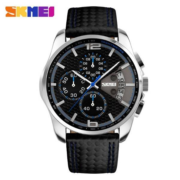 SKMEI 9106 Wrist Watch