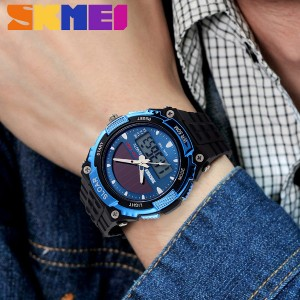 SKMEI 1049 Digital Watch