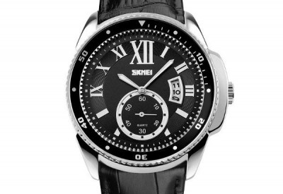 SKMEI 1135 Wrist Watch