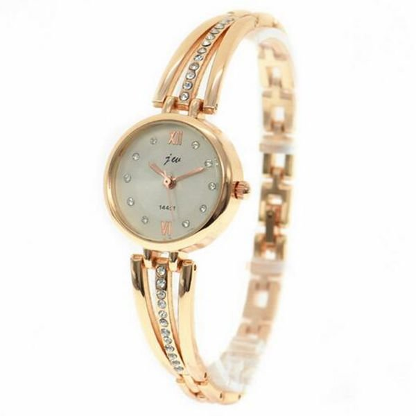 JW 3512 Quartz Watch