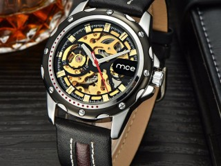 MCE 60208 Wrist Watch