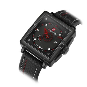 Naviforce NF9065 Quartz Watch