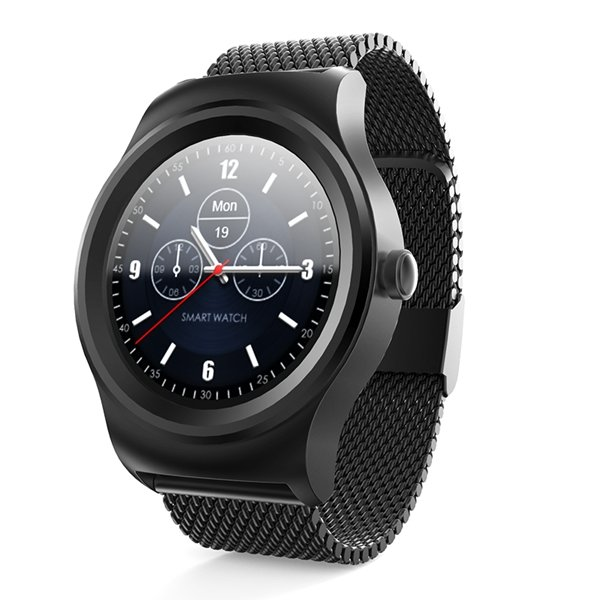 SMA-R Bluetooth Smart Watch