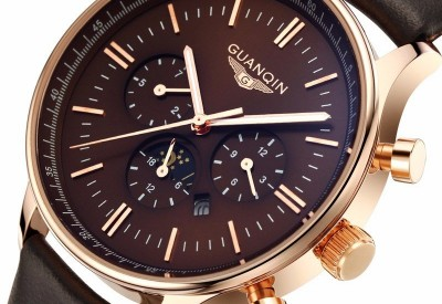 guanqin-quartz-wrist-watch