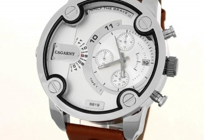 cagarny-6819-mens-watch