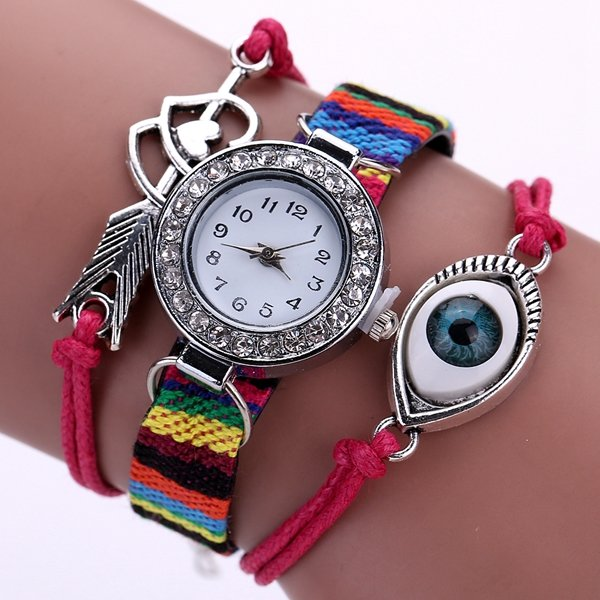 duoya-bracelet-watch