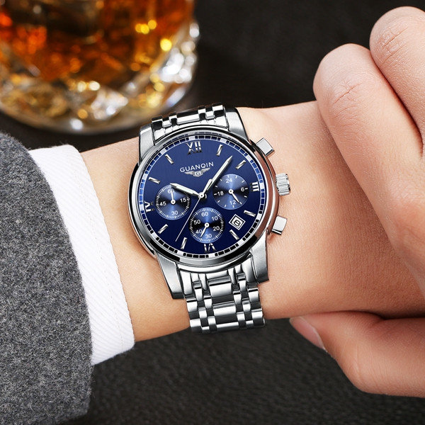 gs19018-men-wristwatch