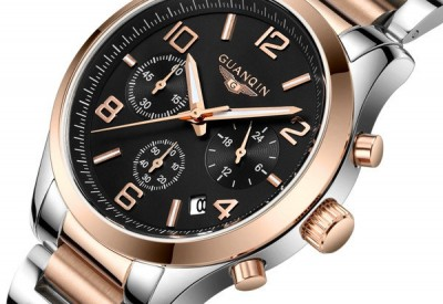 guanqin-gs18001-wrist-watch