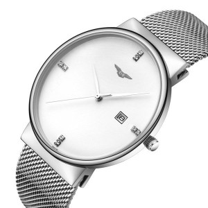 guanqin-ultra-thin-quartz-watch