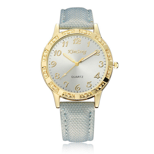 kimseng-fashion-quartz-watch