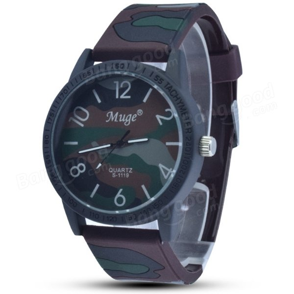 men-silicone-quartz-watch