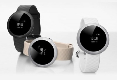 smart-bluetooth-watch