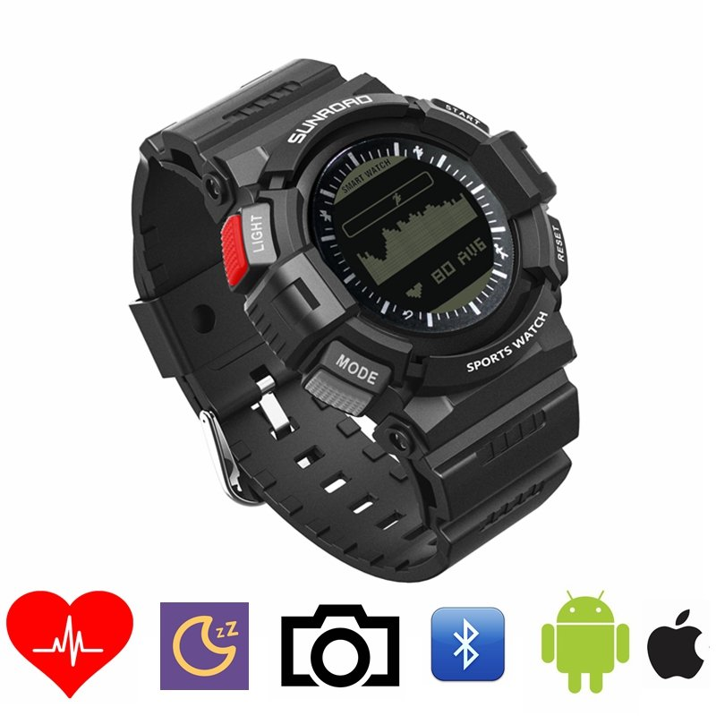 smart-digital-watch