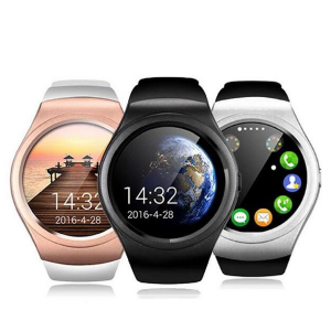 ios-smart-watches