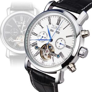 mens-luxury-watches