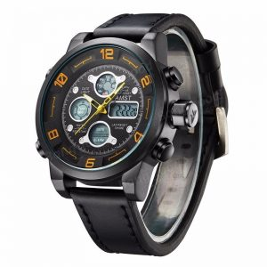 mens-waterproof-watches