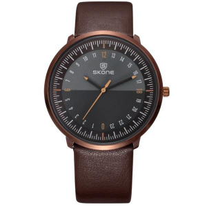 quartz-mens-watches