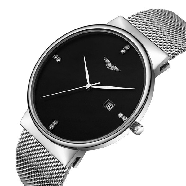 thin-watch-men