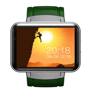 smart watch phone android