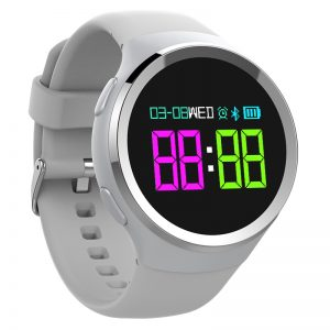OLED Smart Watch