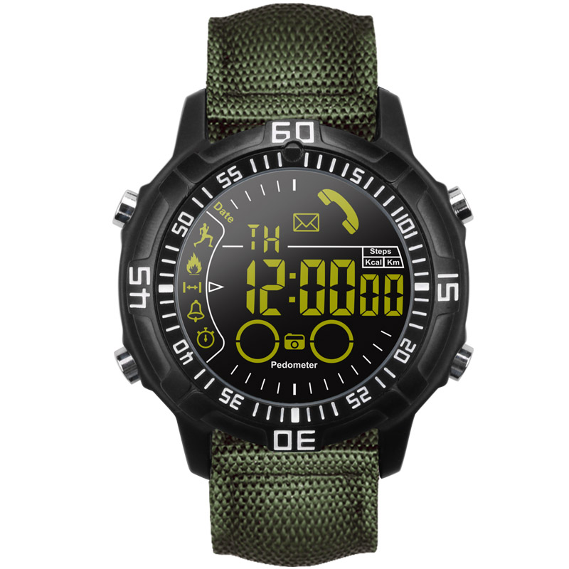 EX28A Smart Watch