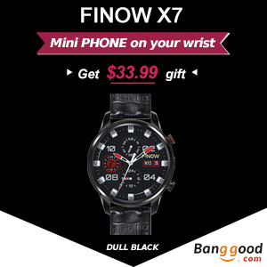 Finow-X7-start-release-now at banggood