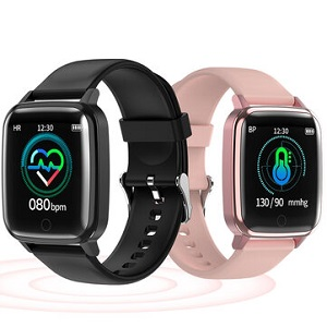 Newwear R11 Smartwatch With Game Mode at Only $33.9